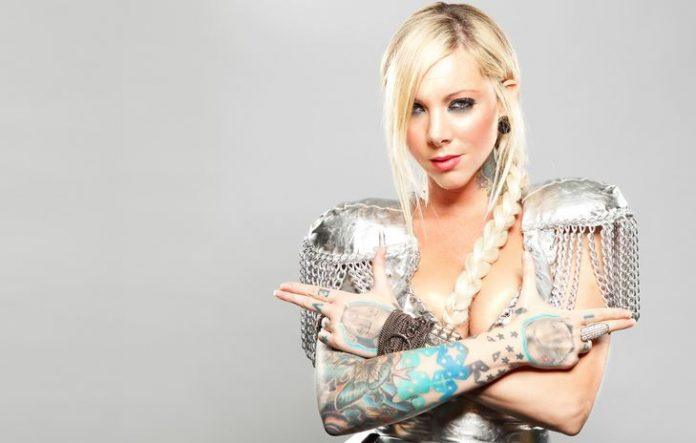 Maria-Brink-Fortune-2021-age-taille-poids-petit-ami-rencontres